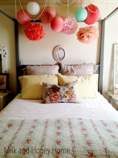 chinese lanterns for bedroom best 25 paper lanterns bedroom ideas on pinterest