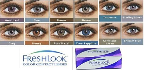best colored contacts brand top 10 best contact lenses brands in india 2019 trendrr