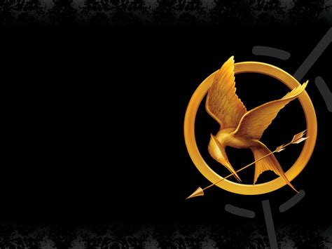 free download quot the hunger games quot wallpapers posters and