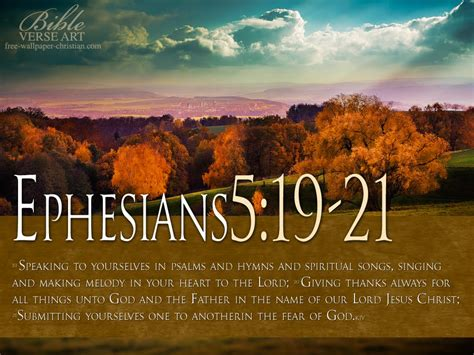 christmas cards 2012 bible verse desktop wallpapers free
