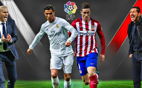 detiksport real madrid vs atletico real madrid book chions league final date with atletico