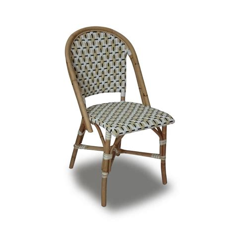 bistro dining chair best wholesale supplier from cirebon