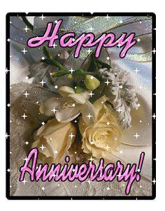 Di And Jiju Sms Marati by Free Happy Birthday Graphics Birthday Freebies Happy