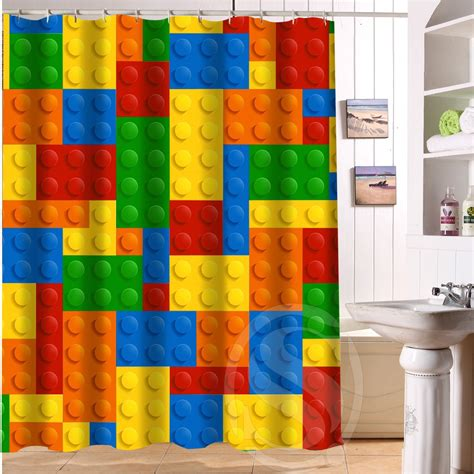 lego curtains 60 shower curtain reviews online shopping 60 shower