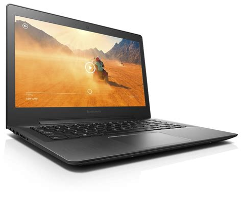 Laptop Lenovo 14 Inc lenovo s41 14 inch laptop 80ju000vus and 80ju000uus review