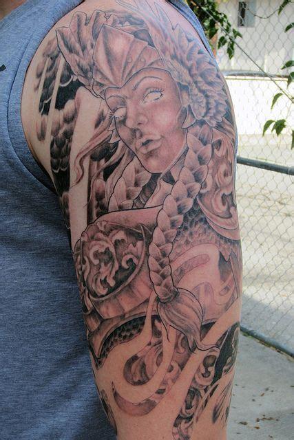 garnet tattoo shannon mums custom 1837 garnet ave san diego ca