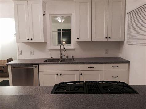 woodmark cabinet hinges woodmark cabinet hinges cabinets matttroy