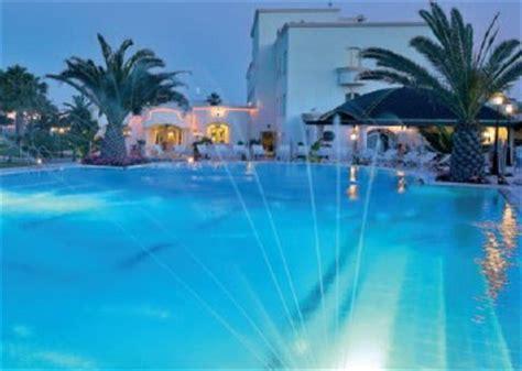 hotel villaggio gabbiano recensioni nicolaus club gabbiano hotel recensioni di qvillaggi