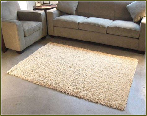 aera rugs rug lovely bathroom rugs rug pads and 46 area