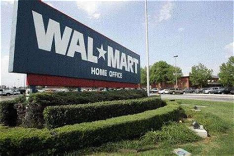 Walmart Corporate Office Number by Fresh Easy Buzz Food Retailing In The Usa Wal Mart