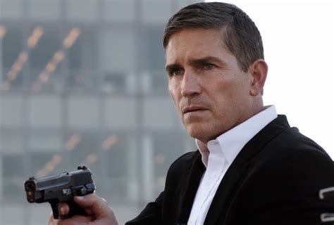 A Person Of Interest person of interest series finale spoiler dies the