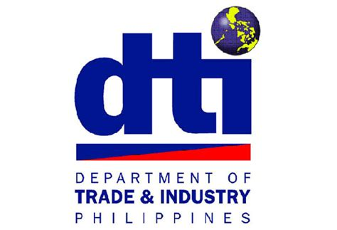 commerce bureau despite 10 months on the downtrend dti remains
