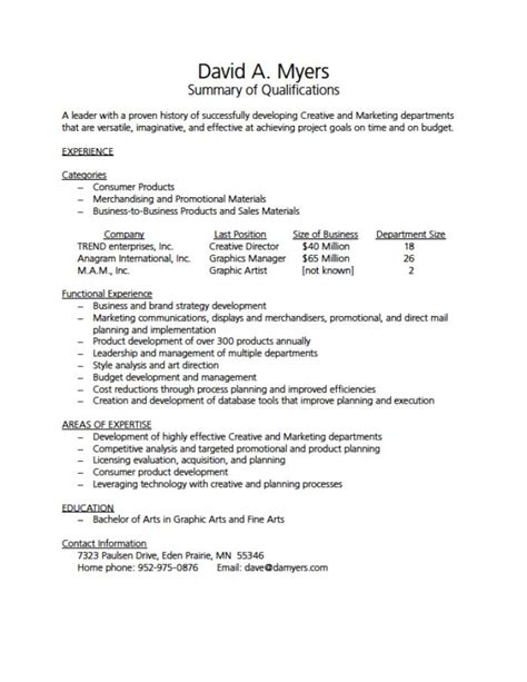 simple format for free exle and simple basic resume templates resume format