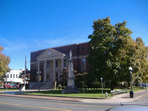 madisonville ky rehab centers and addiction treatment