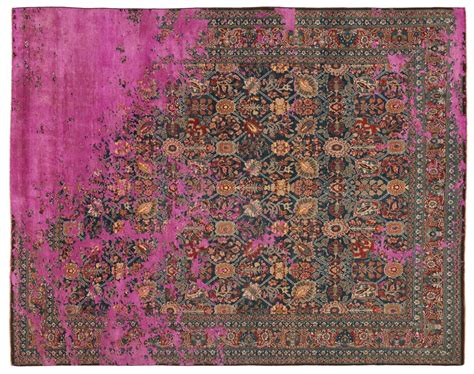 best rugs toronto the best carpet and rug stores in toronto sarner