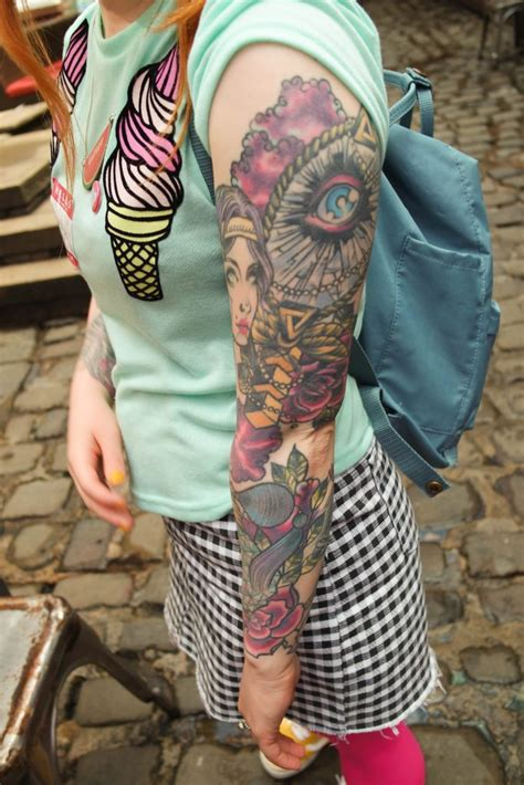 tattoo leeds walk in tattoos the official blog for things ink page 2