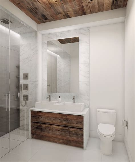 reclaimed wood bathroom decoration ideas chic design ideas with reclaimed wood