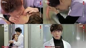 film korea emergency couple hancinema s drama review quot emergency couple quot episode 3