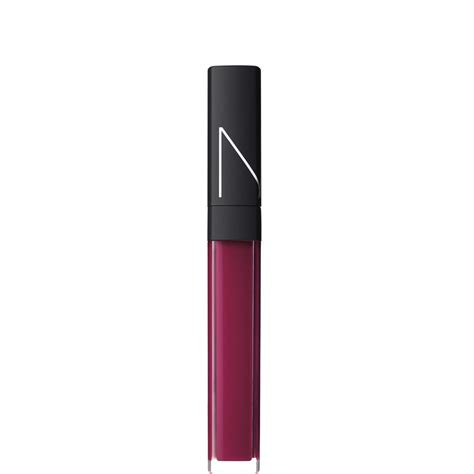 Lip Gloss Nars nars cosmetics quito lip gloss