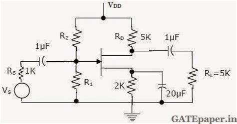 definisi transistor 2n3055 fet transistor analysis 28 images jfet lifier common source jfet circuits wiring circuit