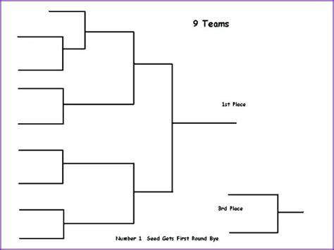 double elimination tournament bracket template 99 tournament brackets template excel