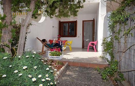 vacanze san vito casa vacanza san vito