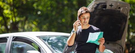 Find The Best Cheap Car Insurance Nerdwallet | find the best cheap car insurance nerdwallet