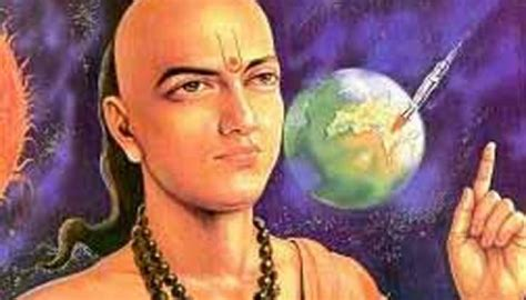 aryabhatta biography in hindi in pdf 18 facts indians don t know about aryabhatta the master