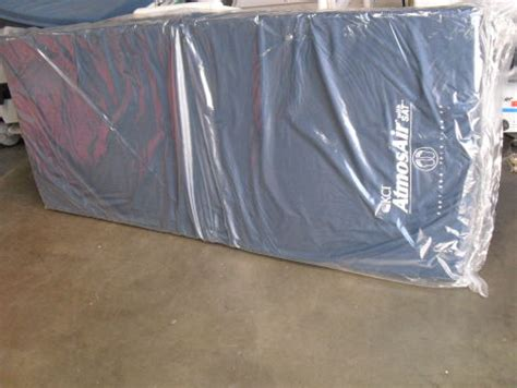 mattress search beds misc kci listings