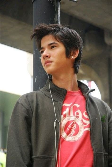 film bagus mario maurer mario maurer pictures and biography style arena