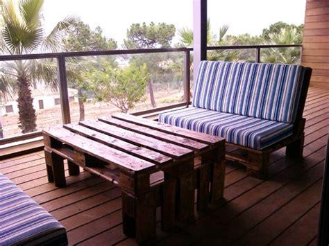 muebles de palets en sevilla muebles de palets en sevilla muebles ecologicos de dise 241 o
