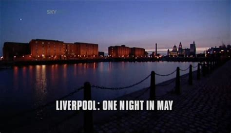 Dvd Liverpool Gerrard A Year In liverpool dvd one in may dvd