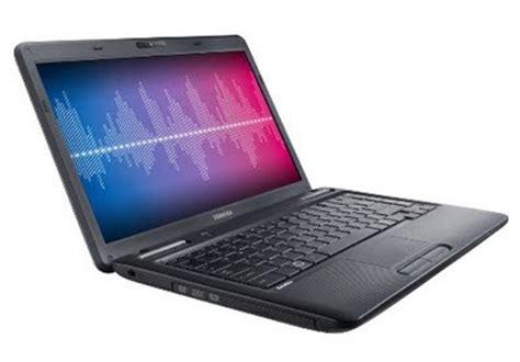 Kipas Laptop Toshiba Satellite C640 toshiba satellite c640 i4010 laptop review specs and