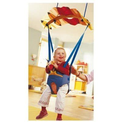 swings for toddlers indoor installing indoor swings
