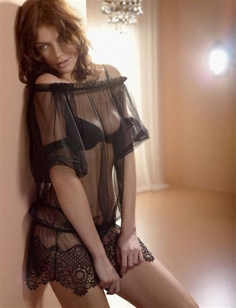 images of women in sheer nightgowns sexy sheer lingerie sheer sexy pinterest