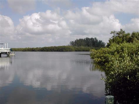 florida vacation rental with boat destin fl vacation rentals with boat slip