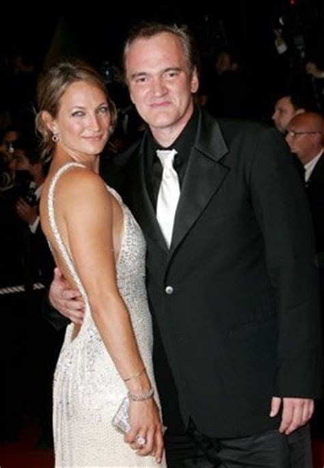 quentin tarantino zoe bell 17 best images about zo 235 bell on pinterest angel of