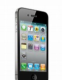 Image result for Apple Phones. Size: 125 x 160. Source: www.hitechreview.com