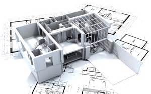 Architecte 3D En Ligne