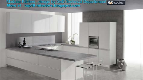 top 10 kitchen designs top 10 kitchen designs top 10 kitchen designs by candice