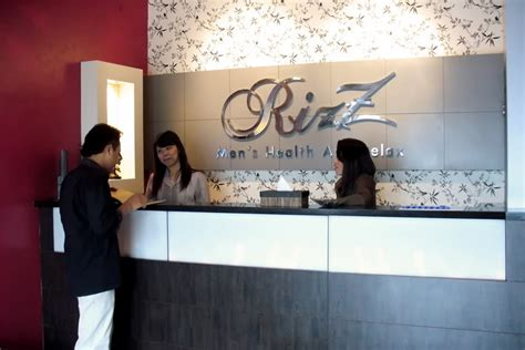 finding your best spa massage in jakarta rizz jakarta massage jakarta100bars nightlife reviews