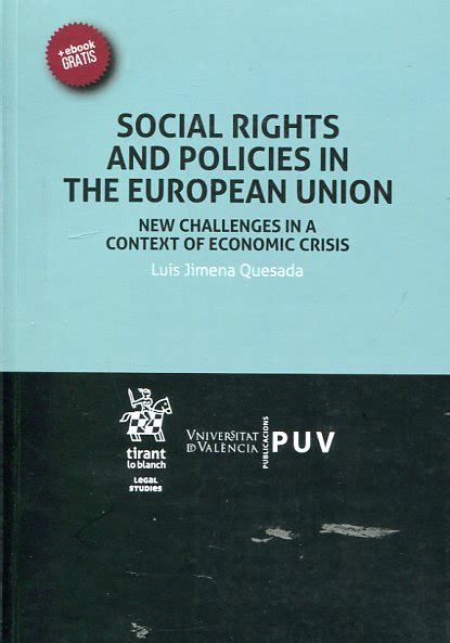 standard social policy in europe and the united states books libro social rights and policies in the european union