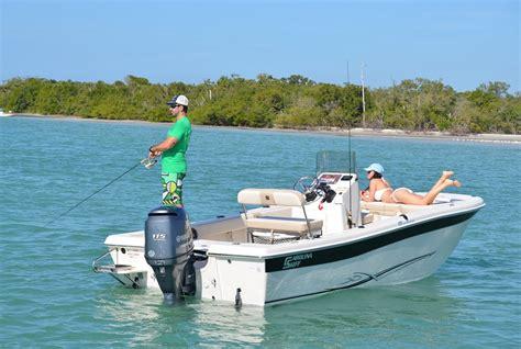 carolina skiff boats carolina skiff gulf marine inc panama city florida