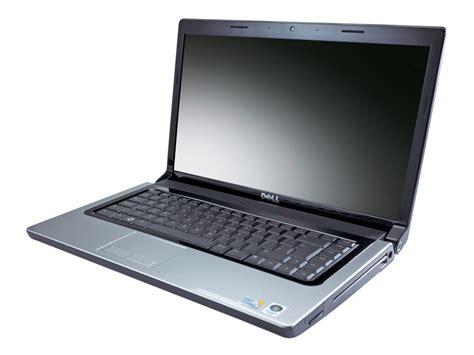 Laptop Dell Studio 1555 dell studio 1555 pictures alphr