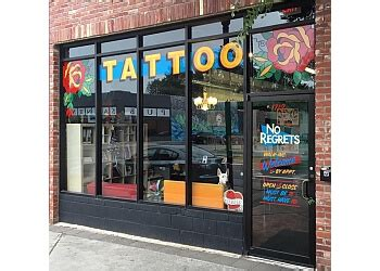 tattoo shops enid ok 3 best shops in oklahoma city ok threebestrated