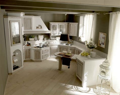 cucine country outlet outlet cucine country moderne arredamento living