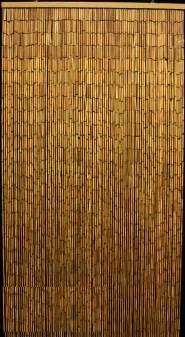 curtains bamboo 32 model bamboo curtains wallpaper cool hd