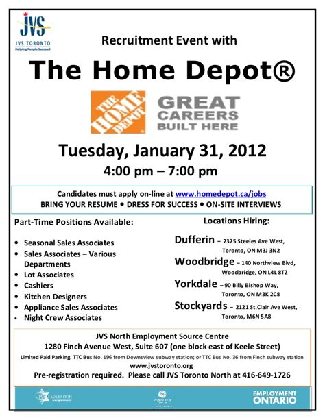 Home Depot Kitchen Designer Job by Home Depot Designer Job Description Home Depot Paint