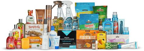best home products welcome to melaleuca the wellness company