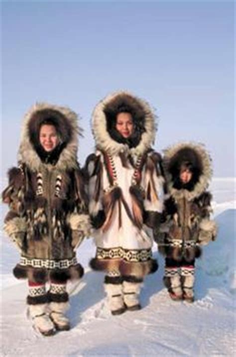 i am inuit portraits of places and of the arctic books zdrowe tå uszcze â omega 3 171 zarzycka â mlm